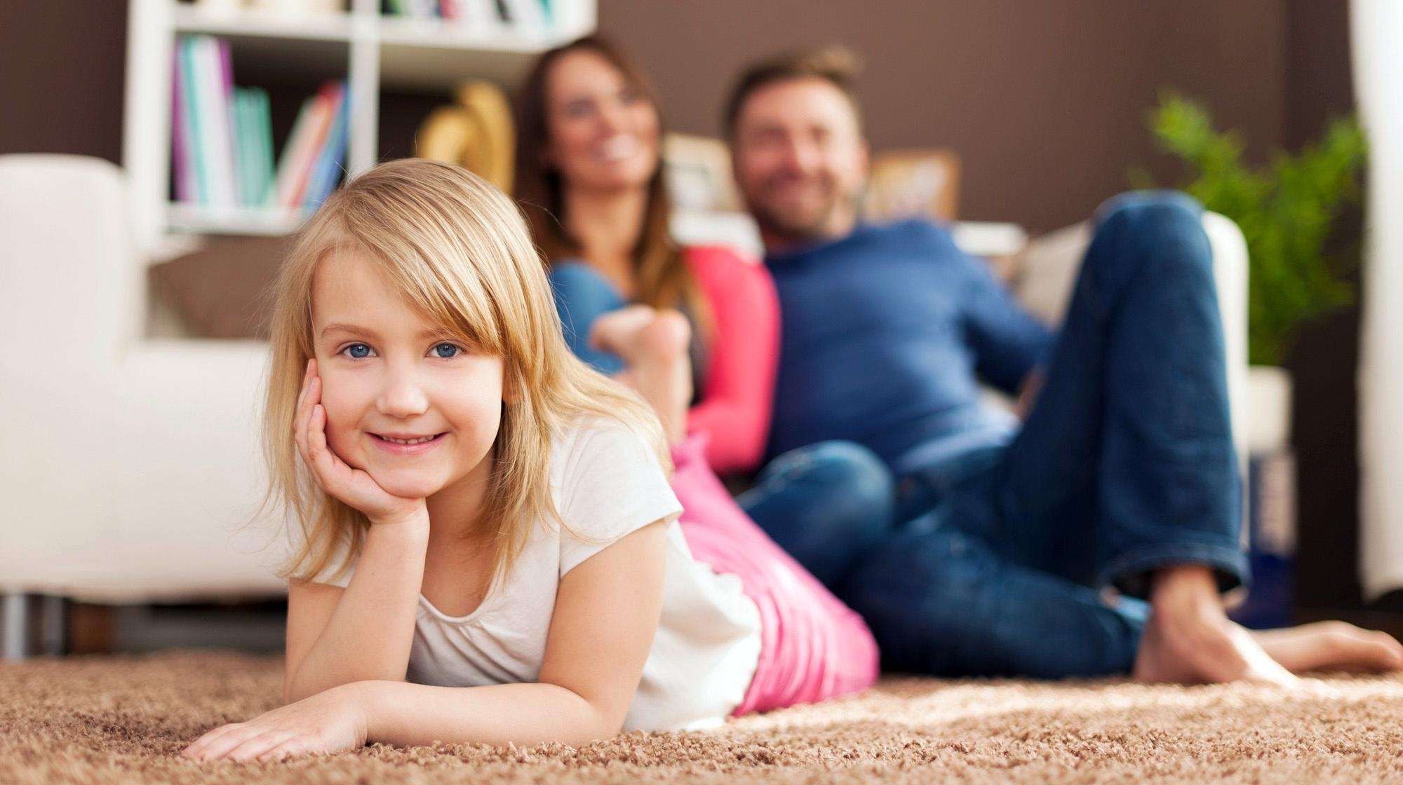 13 Lucruri Pe Care Să Nu Le Faci Pentru A Crește Un Copil Puternic Mental