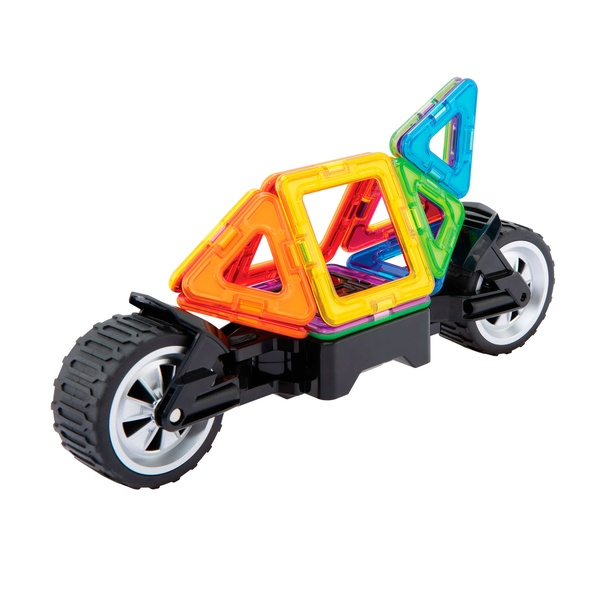 Magformers Vehicule Magnetice 2