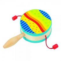 Tobă De Mână - Instrument Muzical