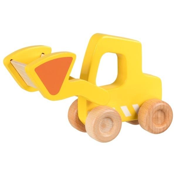 buldozer-jucarie-din-lemn-2