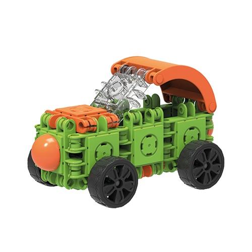 car-500×500