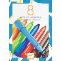 8 Culori Cu Gel