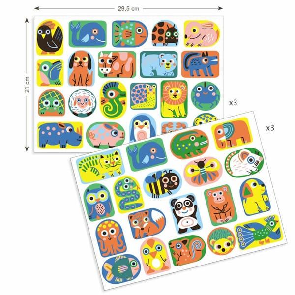 Abțibilduri Moi – Primele Animale (120 Stickere).jpg2