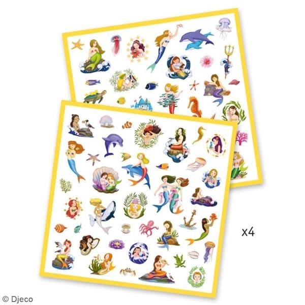 Abțibilduri Sirene (160 Stickere).jpg1.jpg2