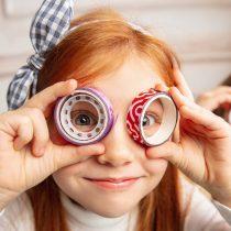Avantajele Jucăriilor Educative Asupra Copiilor