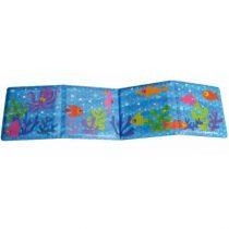 Carte Pentru Băiță Bebeluși Pești
