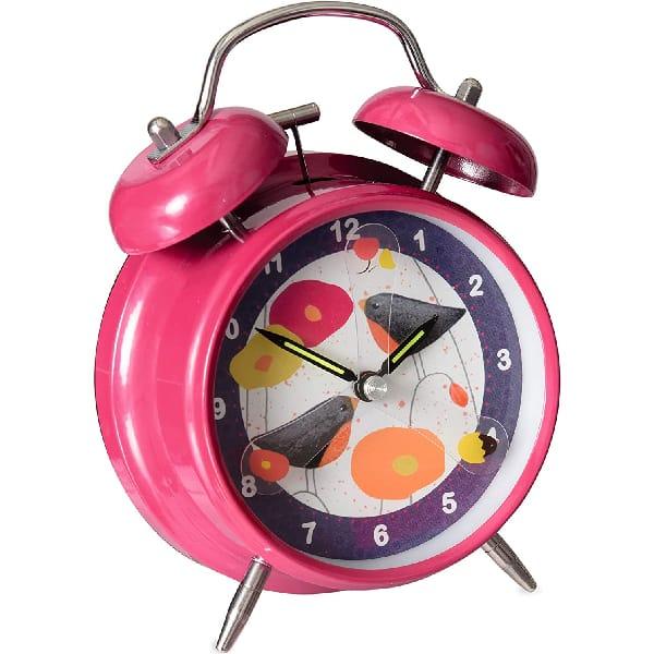 Ceas cu Alarmă