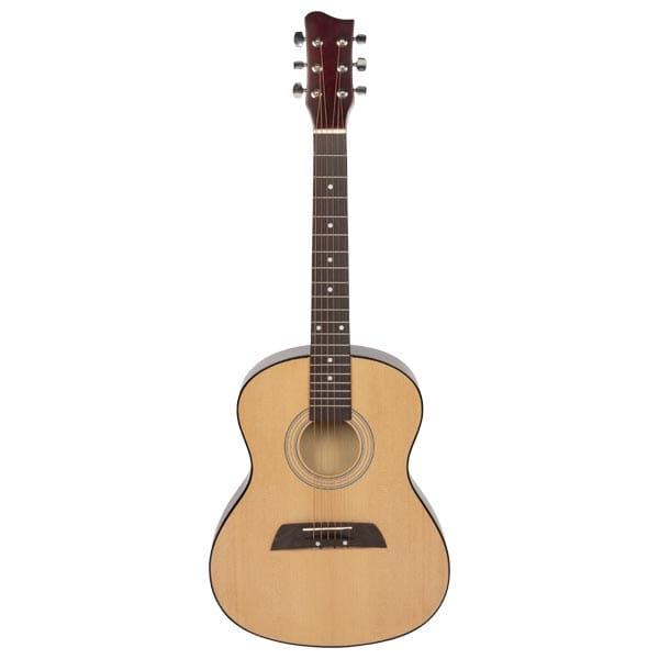Chitară Acustică Pentru Începători