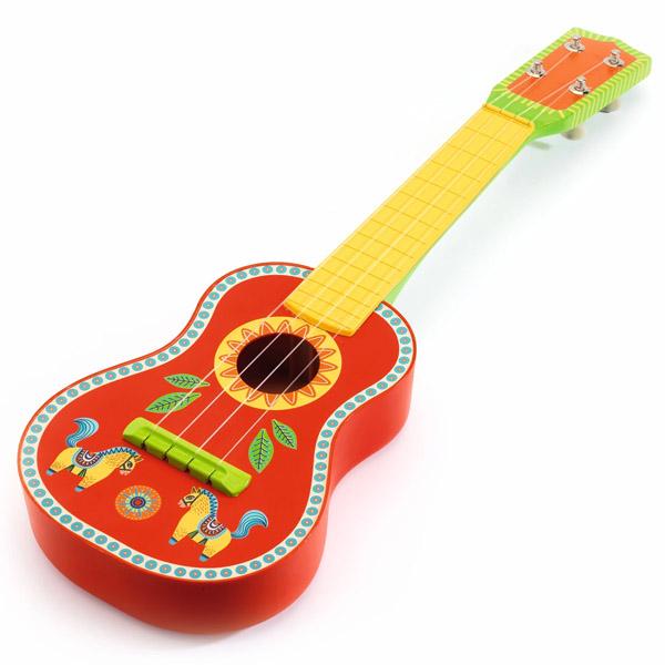 Chitară Ukulele Pentru Copii