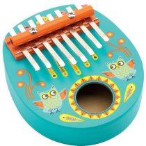 Instrument Kalimba Pentru Copii