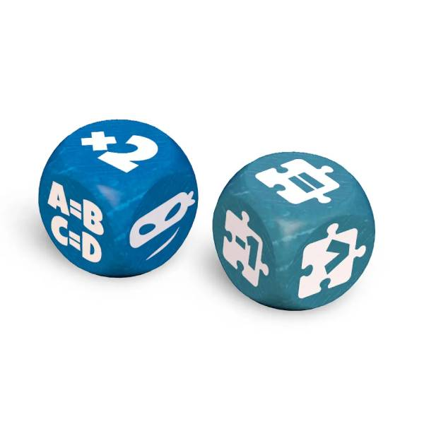 Joc Educativ Smarty Puzzle- Pytagora-3