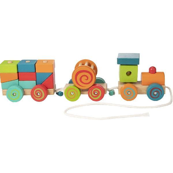 Jucărie De Tras – Trenuleț Cu Cuburi Din Lemn.jpg3