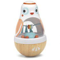Jucărie Pentru Bebeluși - 'BabyPoli'