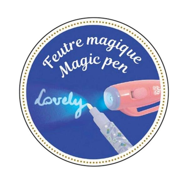 Jurnal Secret Cu Pix Magic – Lisa.jpg1