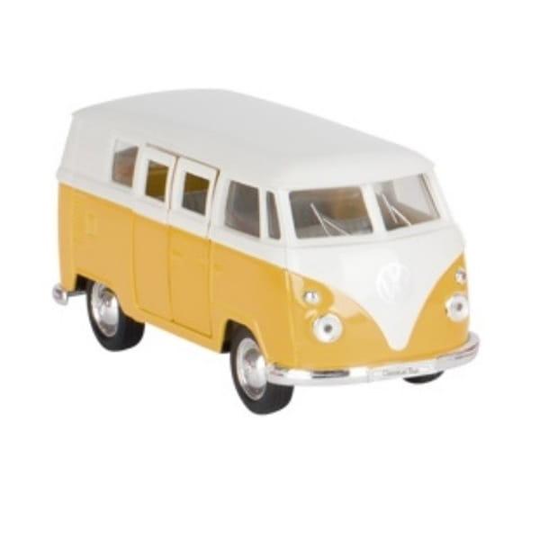 Mașinuță Die-Cast VW