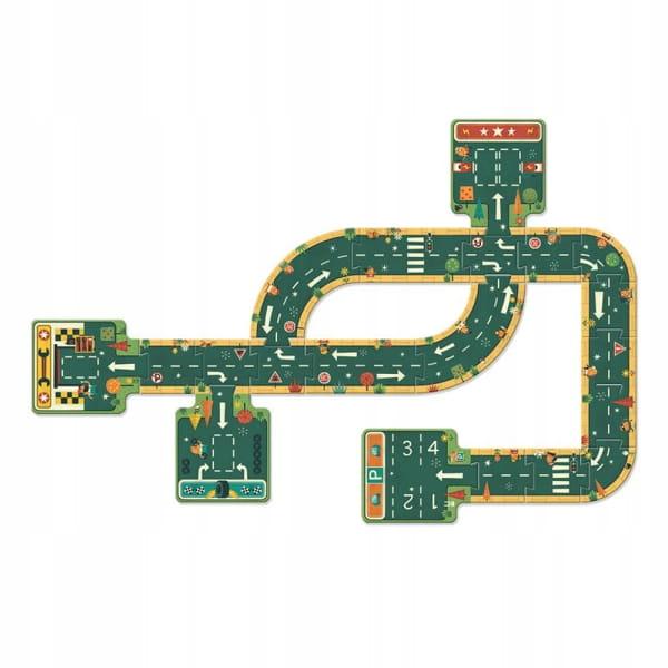 Puzzle Gigant Cu Șosele Și Trasee Auto.jpg2.jpg3.jpg3