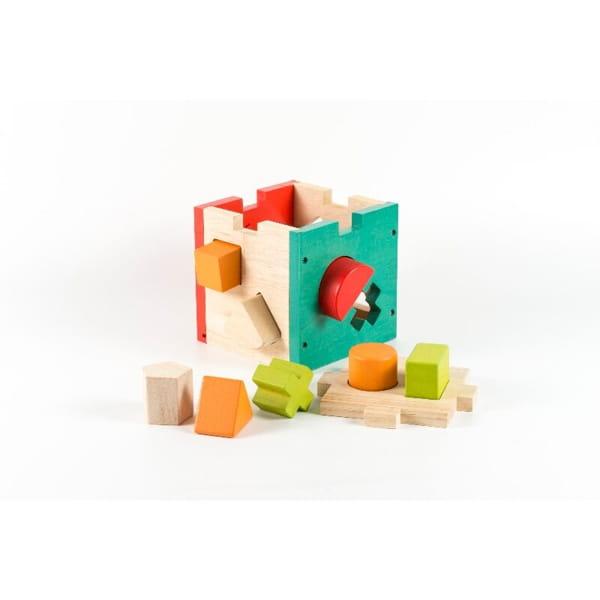Set Cuburi Cu Forme Colorate Activity.jpg12