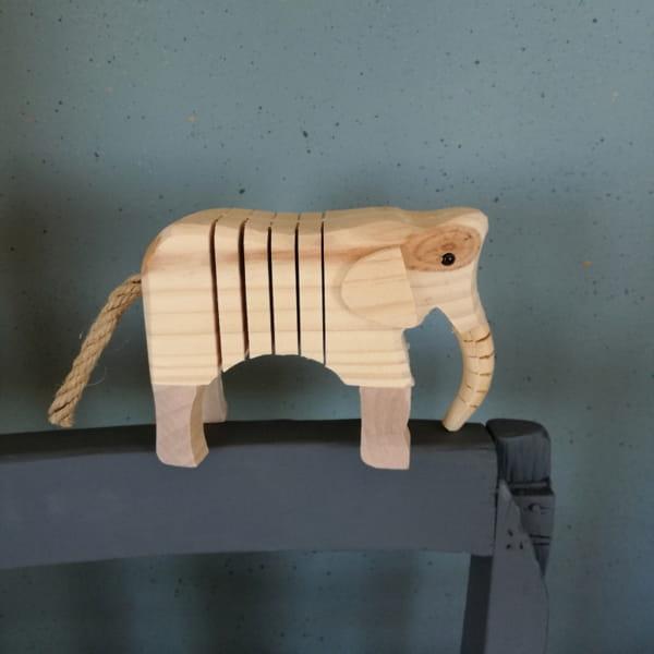 Set De Pictură – Elefant Din Lemn.jpg1