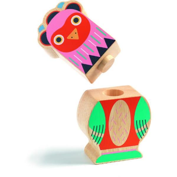 Set Figurine Zetribo Din 3.jpg5