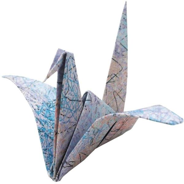 Set Origami Fridolin Cocori-3