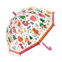 """Umbrelă Copii """"Excursie"""""""