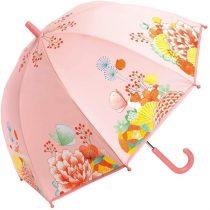 Umbrelă Pentru Copii - Floricele