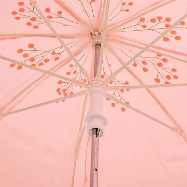 Umbrelă Pentru Copii – Floricele2