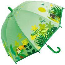 Umbrelă Pentru Copii - Junglă