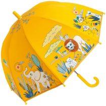 """Umbrelă Pentru Copii - """"Savana"""""""
