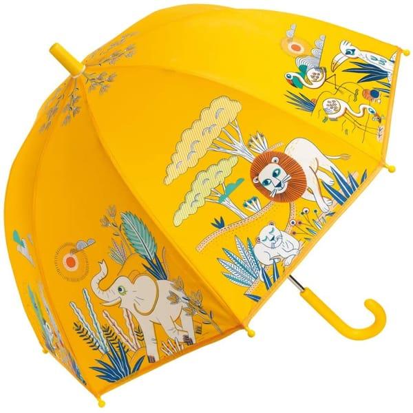 """Umbrelă Pentru Copii """"Savana"""""""