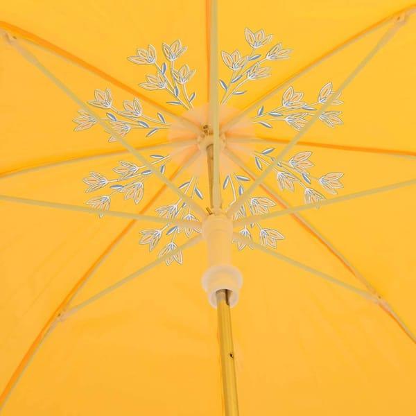 Umbrelă Pentru Copii – Savana2