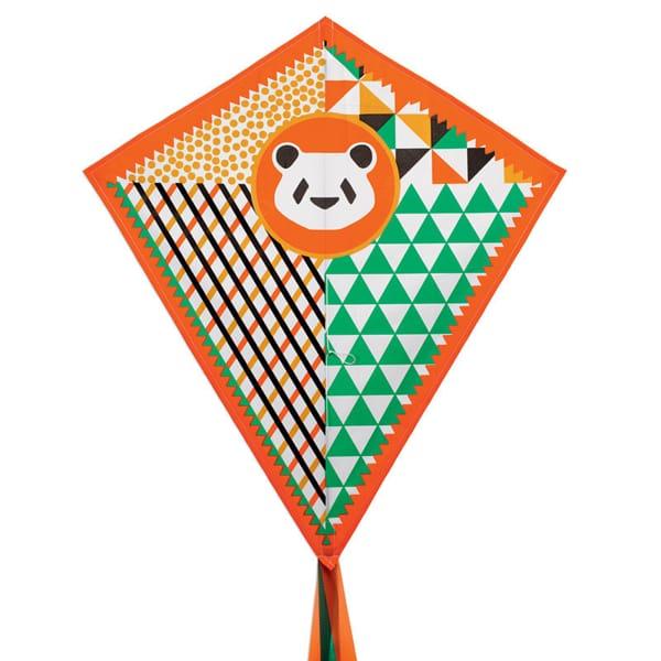Zmeu Pentru Copii – Panda