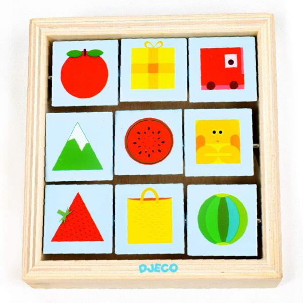 Cuburi Rotative Tribasic-1
