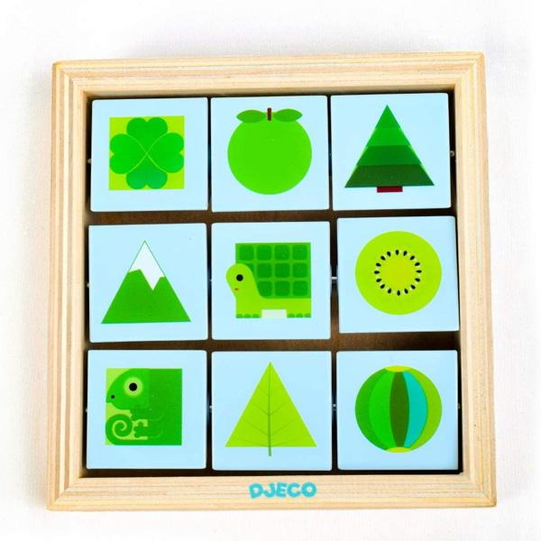 Cuburi Rotative Tribasic-2