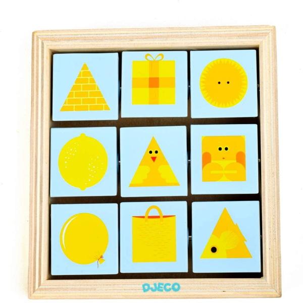Cuburi Rotative Tribasic-3