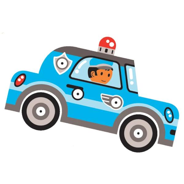 Joc De Construit Vehicule Tap Tap Vehicles-5