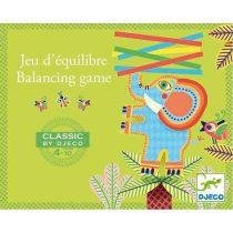 """Joc De Echilibru """"Elefantul"""""""