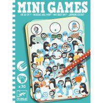 """Joc De Observație """"Mini Games-Găsește Personajul"""""""