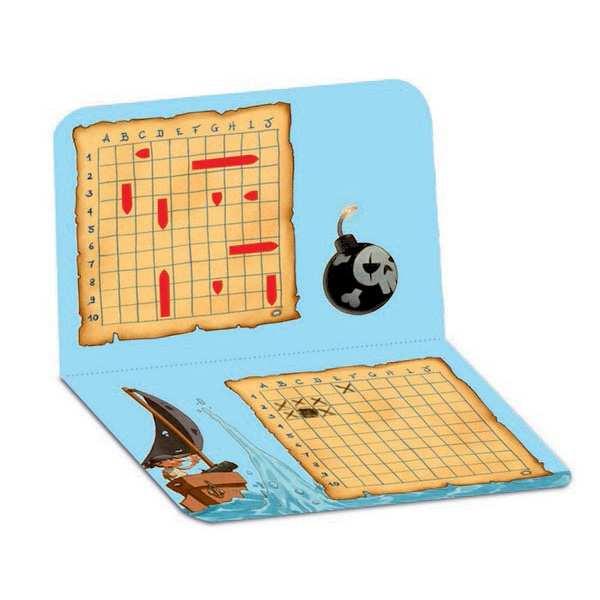 Joc De Strategie Mini logix – Bătălie-2