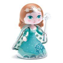 """Prințesa """"Iarna Cu Bagheta Magică"""" Fete"""