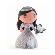 "Prințesa ""Ophelia"" Fete"