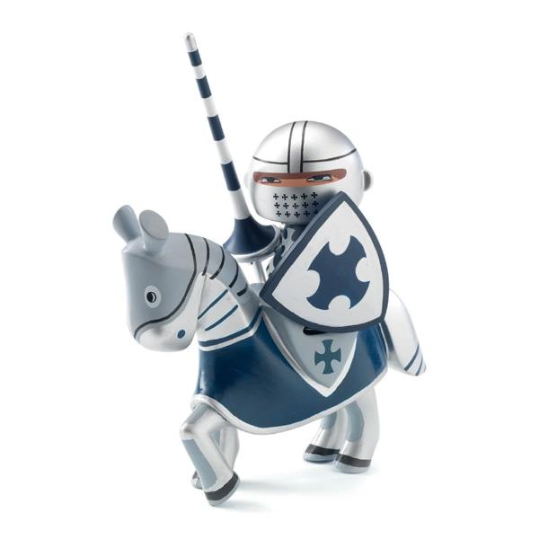 Prințul Arthur – Colecția Arty Toys