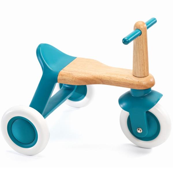 """Tricicletă Fără Pedale """"Ride-On"""""""