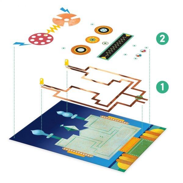 Atelier Cyborg Artă Și Tehnologie (6)