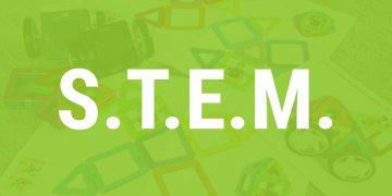 Importanța Jucăriilor STEM În Educația Copiilor